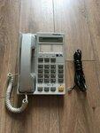 Parduodu laidinį telefoną