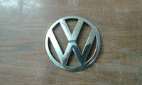 Zenkliukas VW