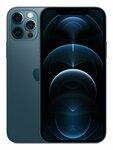 IPhone 12 mini, 12, 12 Pro, 12 Pro Max Remontas Vilniuje, Žirmūn