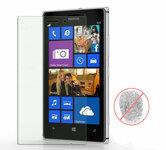 Nokia LUMIA 925 ekrano apsauga 3 vnt