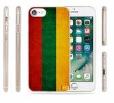 """Dėklas iPhone 6 6S """"Lietuva"""""""