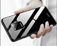 Huawei mate pro 20 Deklas