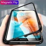 Magnetinis deklas Huawei p40 pro