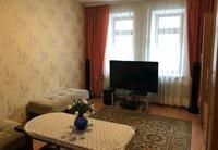 2 kambarių butas Klaipėdoje, Centre, J. Karoso g.