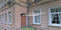 3 kambarių butas Klaipėdoje, Paupiuose, Jaunimo g.