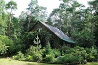 Gyvenamasis namas Panevėžyje, Klaipėdos