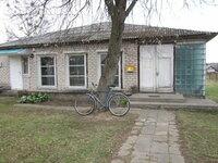 Parduodamos Administracinės/biuro patalpos Druskininkų sav., Latežeryje