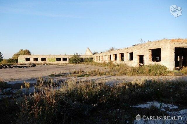 Parduodamos Kitos patalpos Trakų rajono sav., Senieji Trakai