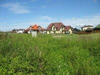 Sklypas Klaipėdos r. sav., Slengiuose