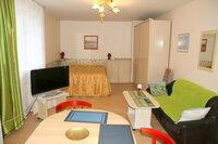 1 kambario butas Klaipėdoje, Mažojo kaimelio, Liepojos g.