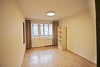 3 kambarių butas Vilniuje, Žirmūnuose, Tuskulėnų g.