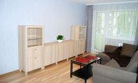 2 kambarių butas Vilniuje, Naujamiestyje, S. Konarskio g.