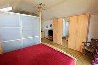 2 kambarių butas Klaipėdoje, Mažojo kaimelio, Liepojos g.