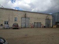 Gamybos/sandėliavimo Patalpų nuoma Vilniaus rajono sav., Marijampolyje