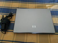 HP Compaq 6720s / 2GB RAM / Internetui ir Filmams