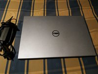 Dell inspiron 15 3878 / SSD / GeForce 820M / Office