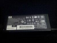 HP Compaq 6735s originalus pakrovėjas