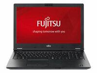 Fujitsu Kompiuterių Remontas Vilniuje, Fabijoniškėse