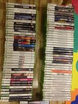 Xbox 360 originalūs žaidimai ir jų įkėlimas į RGH atrištą konsol
