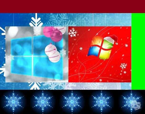 Įrašau Windows 10, 8.1, 7. Remontuoju kompiuterius Vilniuje.