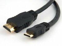 HDMI i HDMI (HDMI Type-A to Type-C)