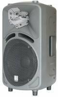 AMC Speaker Box 12 akustinė sistema,kolonėlės
