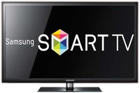SAMSUNG UE32D5500 82cm FULL HD USB media player (DVB-C/T MPEG-4