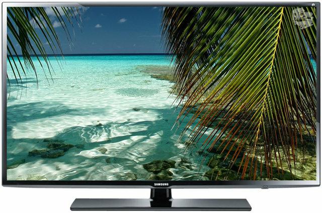 SAMSUNG UE40D5004 102cm FULL HD 100Hz USB media player