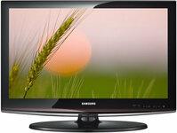 SAMSUNG LE32C450 82cm televizorius