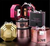 Dovanos moterims-Victoria's Secret dovanų rinkinukai